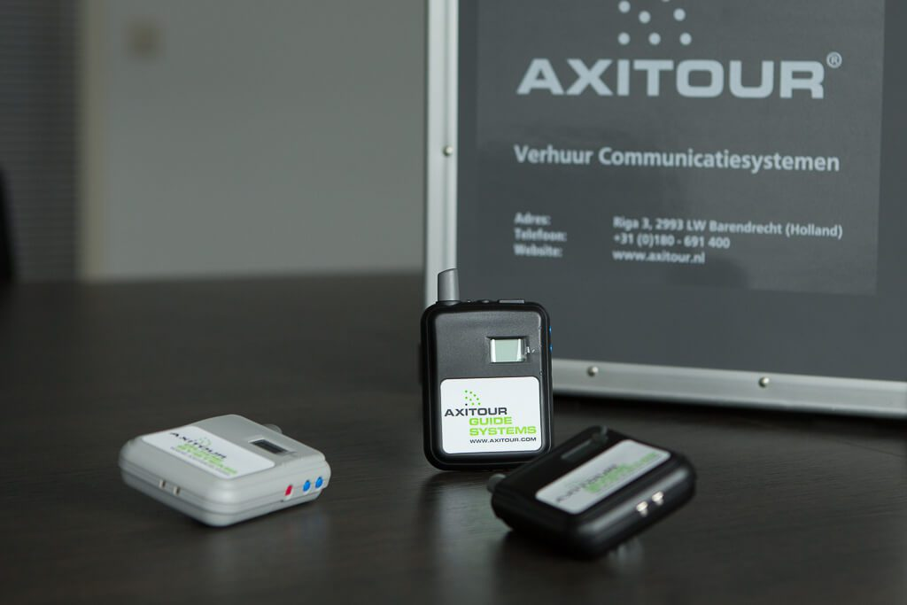 /axitour-customer-service
