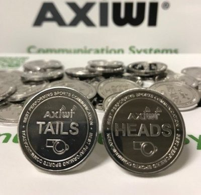 axiwi-toss-coin-communication-system-axiwi
