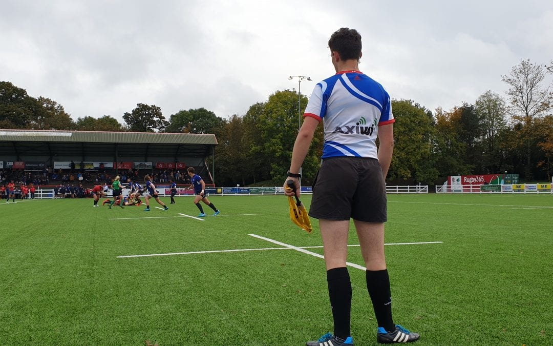 axiwi-7s-rugby-referees-working-with-axiwi