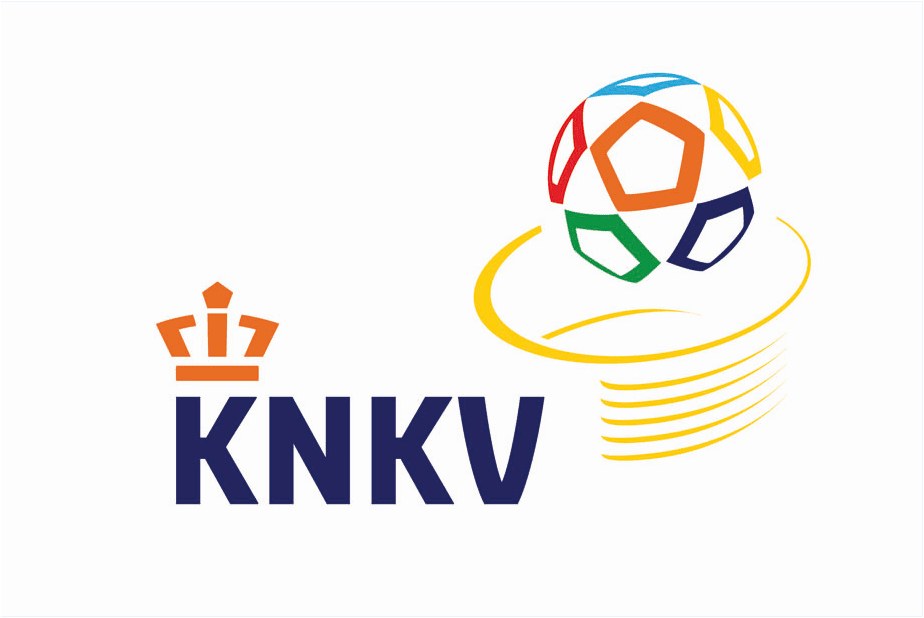Royal Dutch Korfball Association