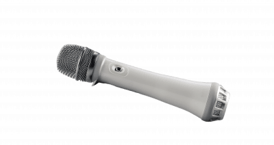 speamic-wireless-hand-microphone-with-speaker-side
