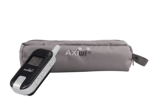 axiwi-at-350-starterskits