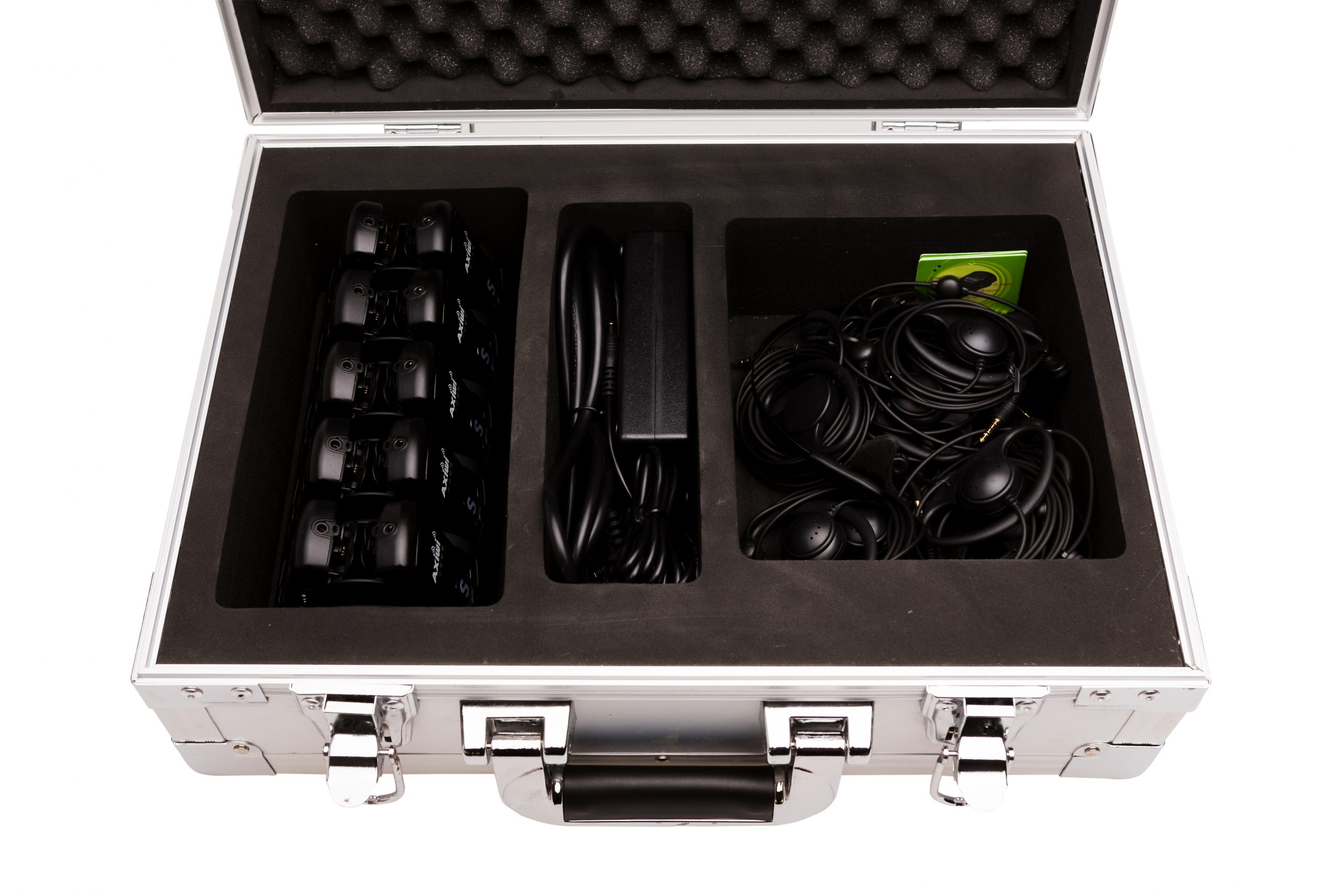 axiwi-tr-004-communication-set-10-axiwi-inside