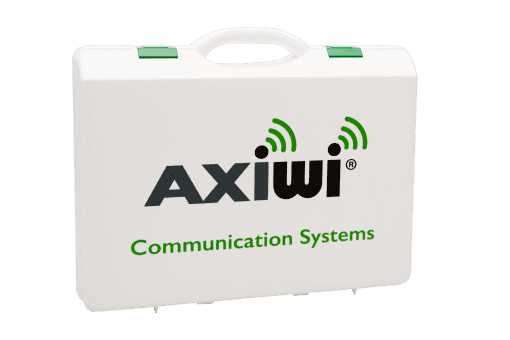 axiwi-case-tr-006-kit-comfort