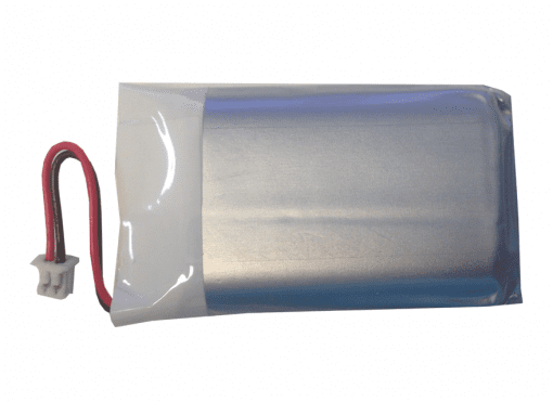 axiwi-cr-004-replacement-battery