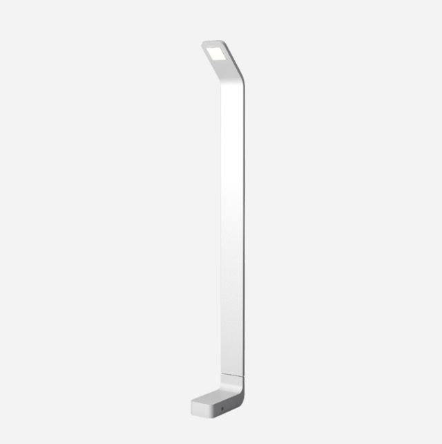 Wever & Ducre Pace 8,0   Ottevangers Lichtdesign