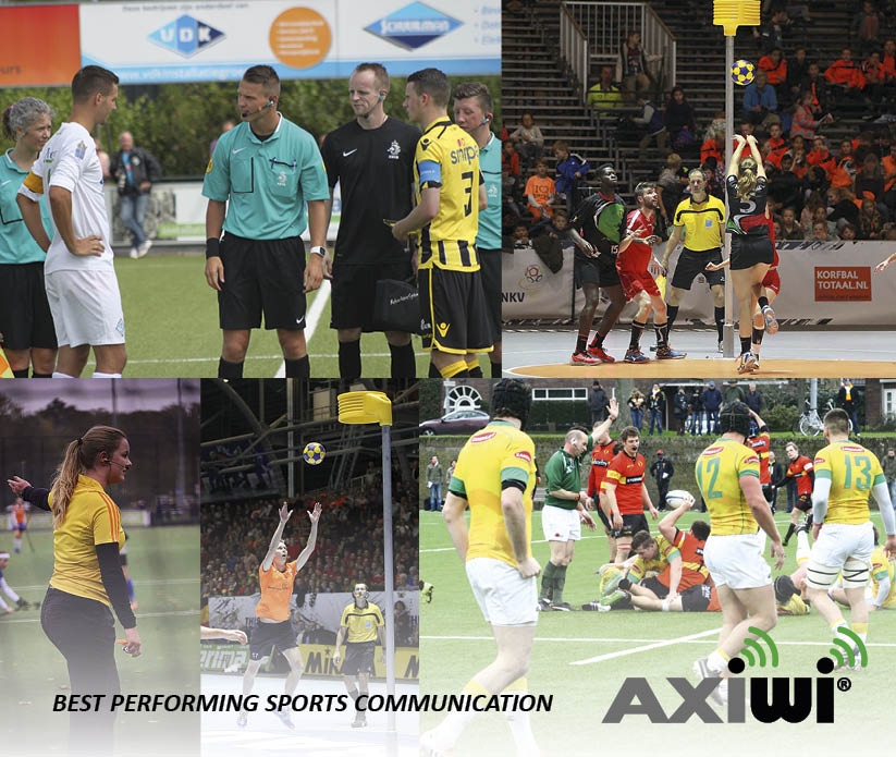 axiwi-best-performing-sports-communication