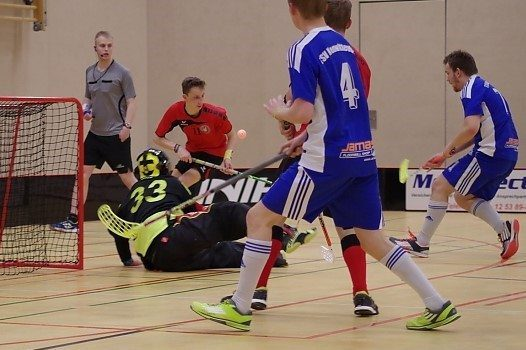 wireless-referee-communication-system-for-floorball