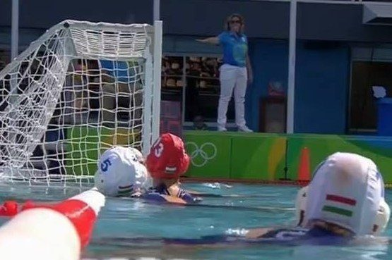 wireless-referee-communication-system-for-water-polo