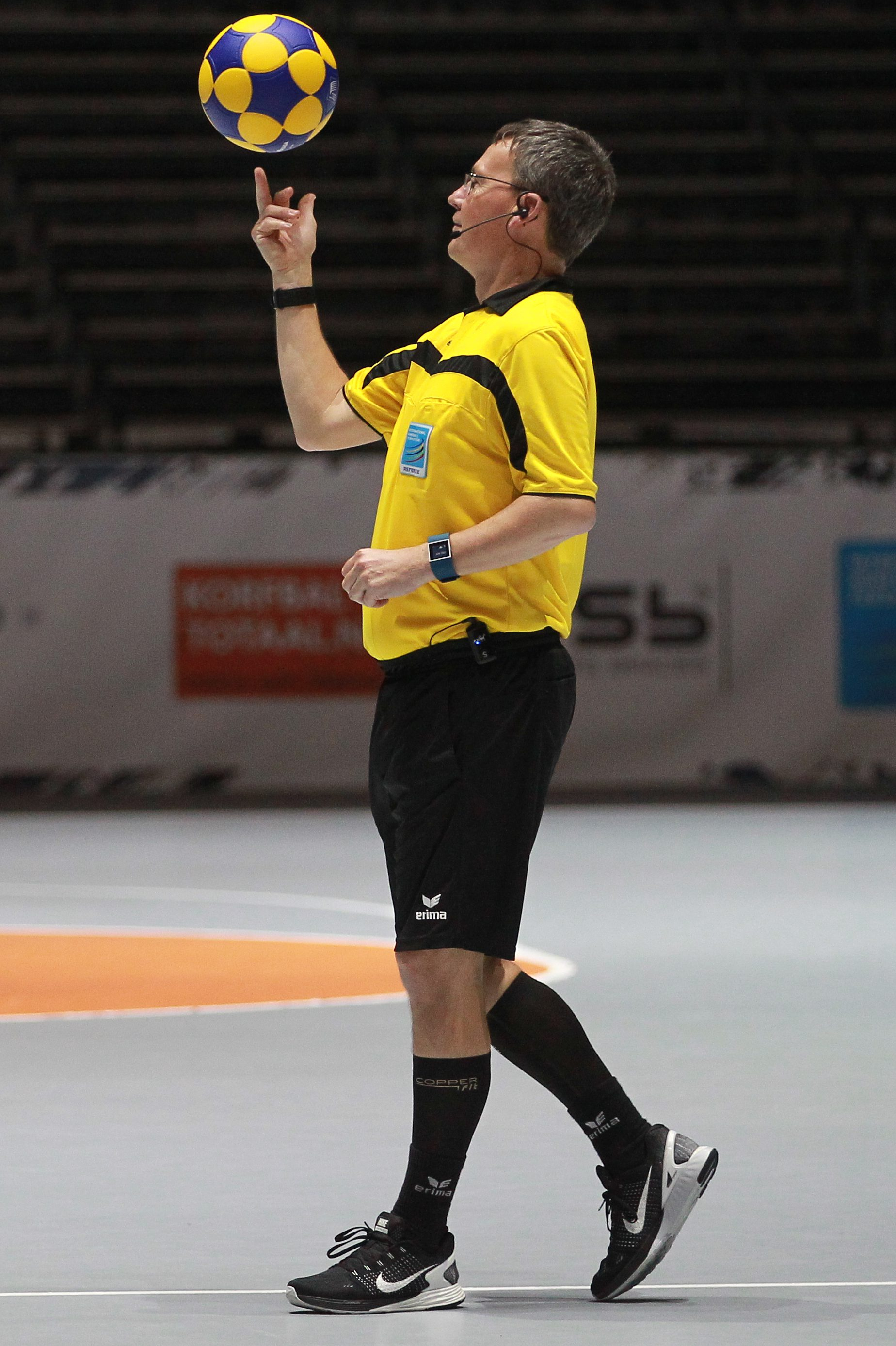 /wireless-communication-system-korfball-european-championship-axiwi-1
