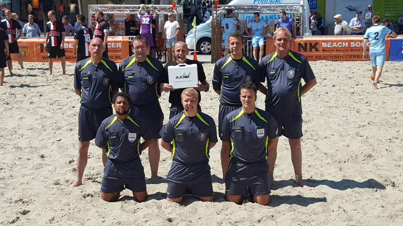 /wireless-communication-system-beachsoccer-referee-axiwi