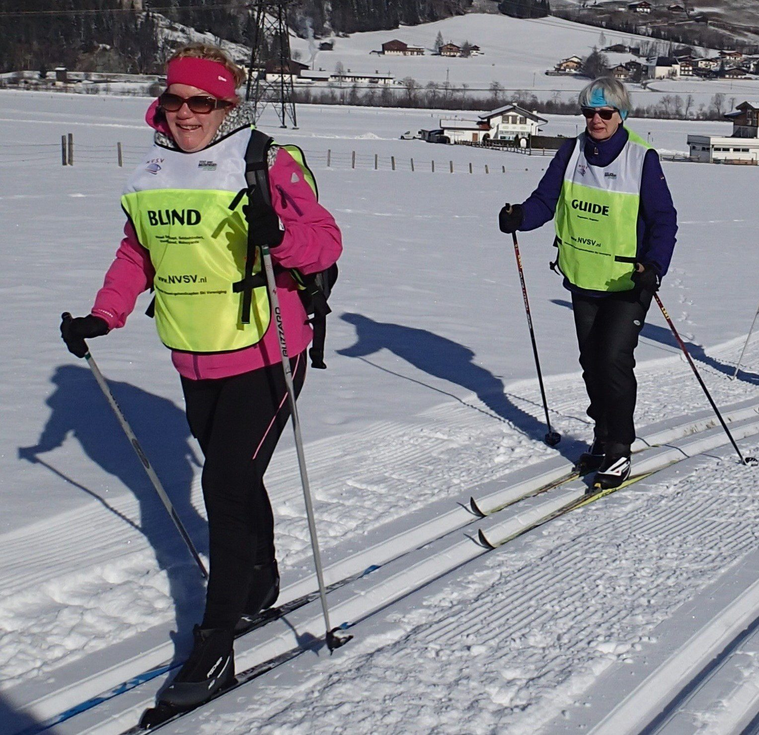 /wireless-communication-system-cross-country-skiing-axiwi-nvsv-1