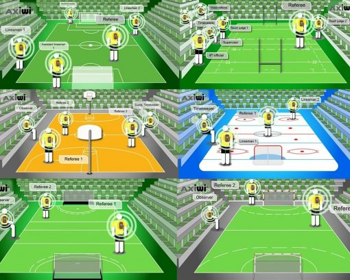axiwi-referee-communication-system-sports