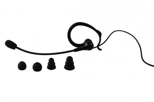 axiwi-HE-075-sport-headset-noise-cancelling-eartips