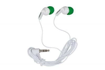 axiwi-ea-001-disposable-earphone
