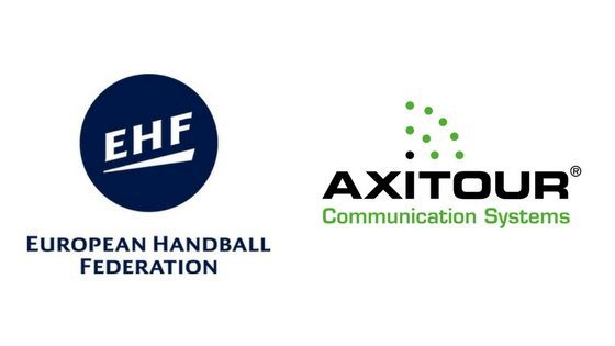 Axitour Communication Systems signs three-year partnership to equip top referees