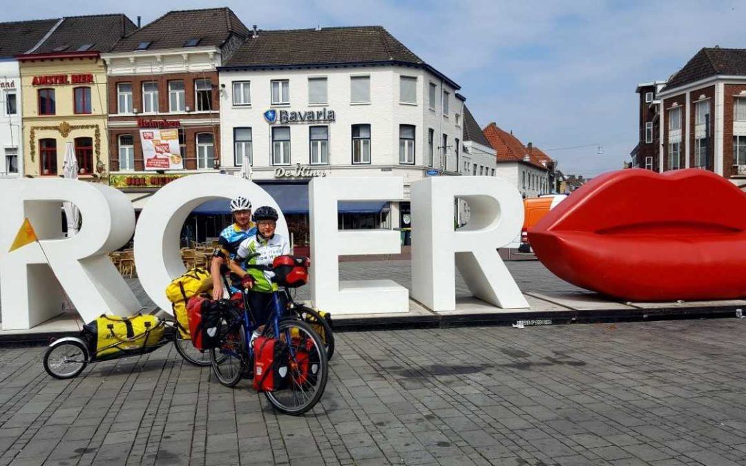 cycling-axiwi-communication-system-europe-tour-roer