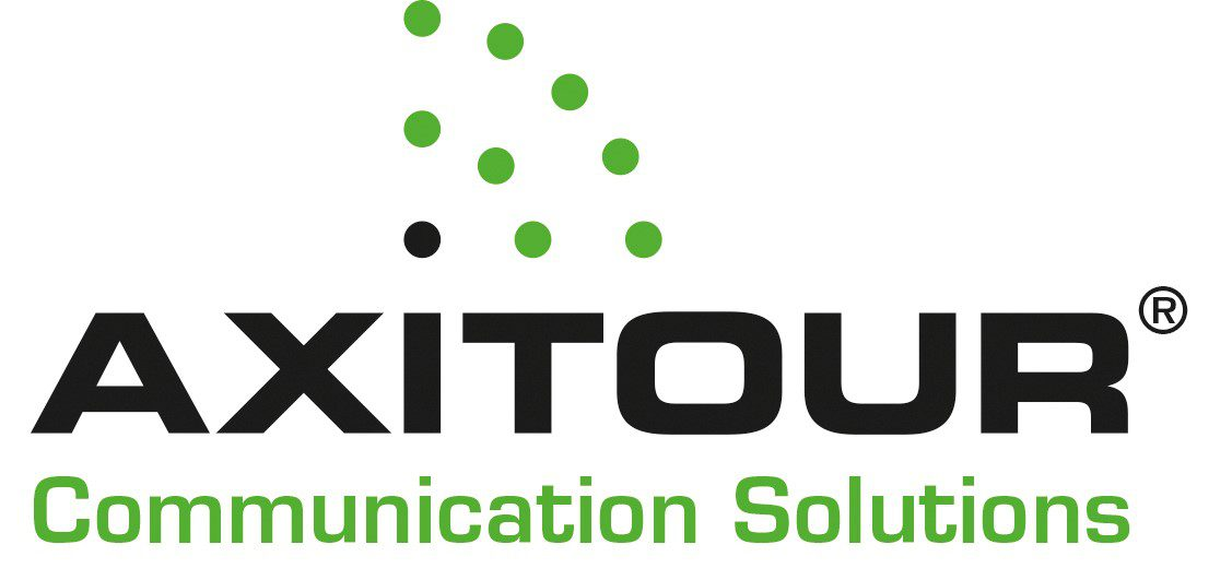 /axitour-communication-systems-logo-2016
