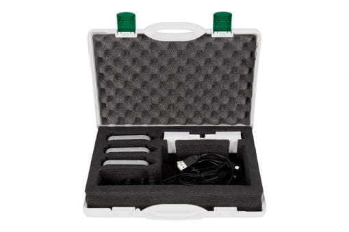 axiwi-at-350-communication-system-kit-3-units-inside