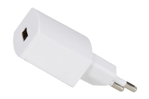 axiwi-cr-009-usb-1-port-charger
