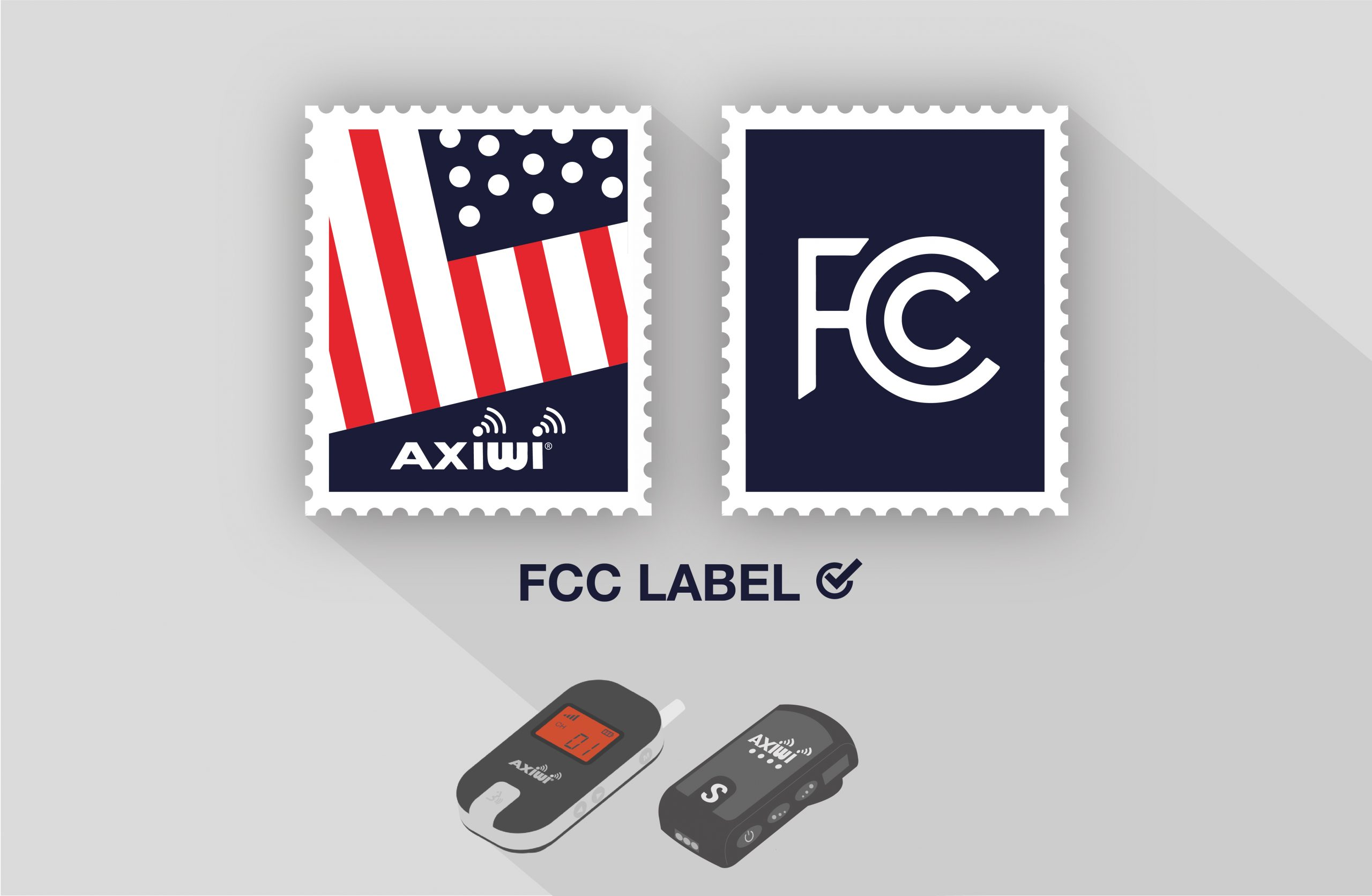 AXIWI-officially-certified-United-States-America-FCC-label-blog