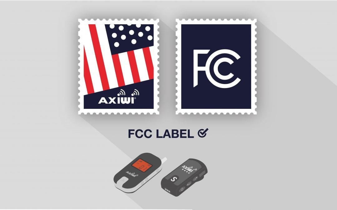 AXIWI-officially-certified-United-States-America-FCC-label-header