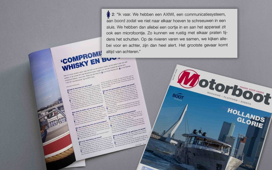 axiwi-motorboot-hands-free-communicatiesysteem-cover-magazine-header