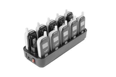 AXIWI-CR-011-charging-station-10-AT-350-units
