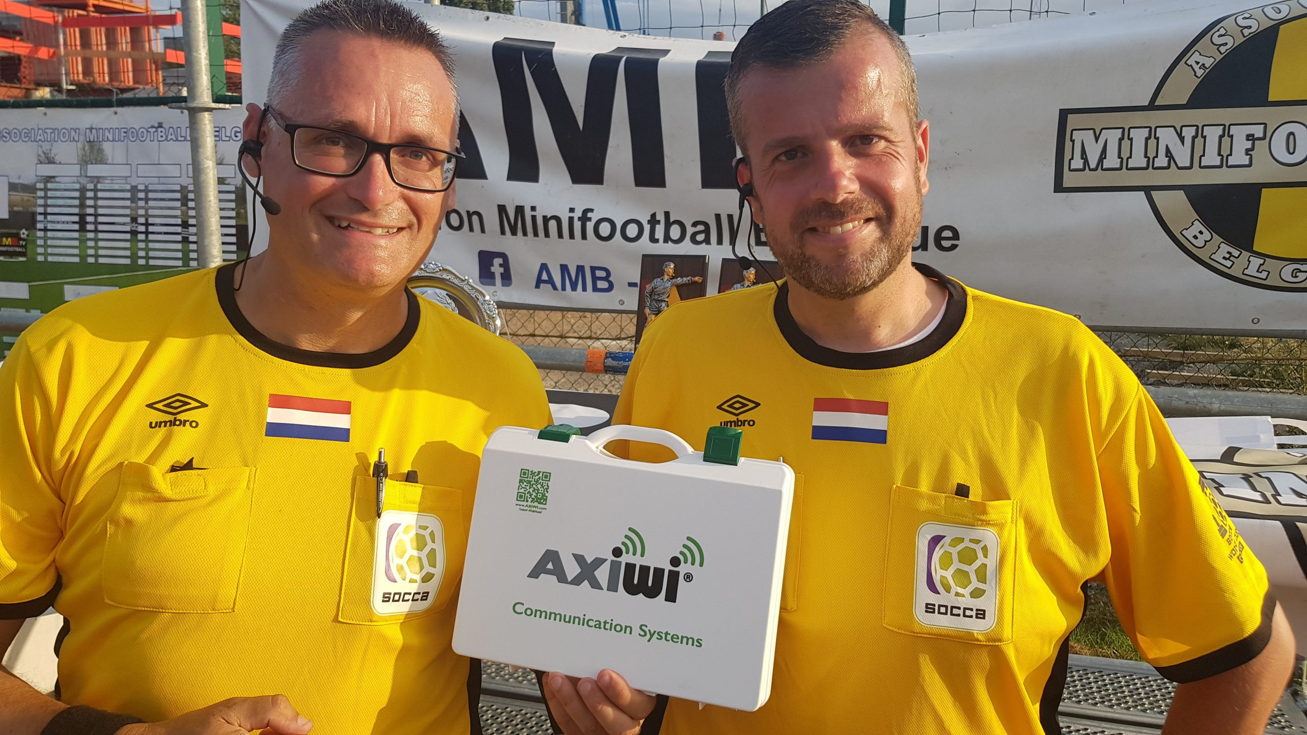 socca-elite-referees-benefit-from-elite-axiwi-equipment