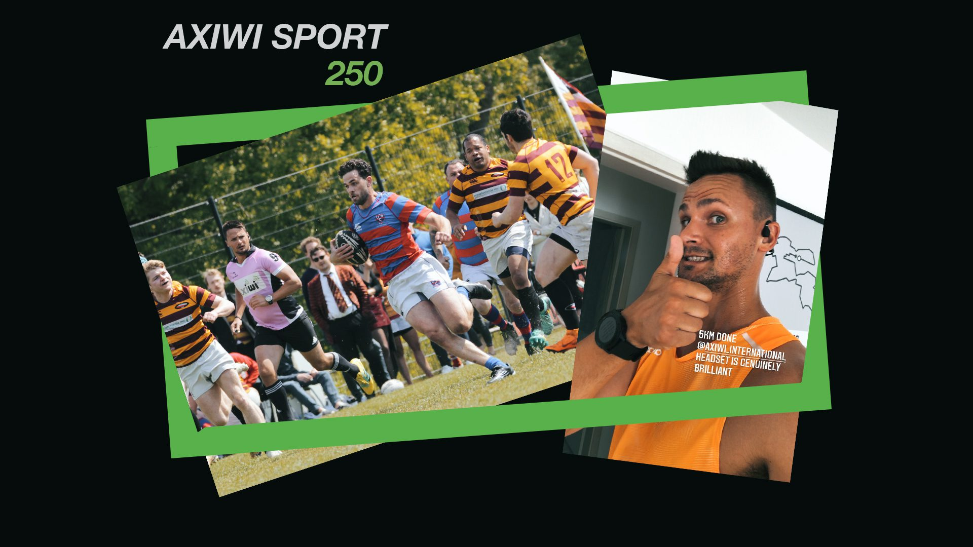 jonathan-teppler-axiwi-sport-250-exercising-referee-rugby