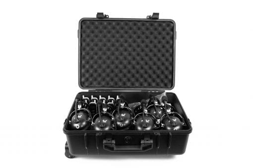 axiwi tr-010 transport box for at-350 xl