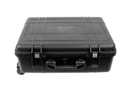 axiwi tr-010 transport box for the at-350 xl