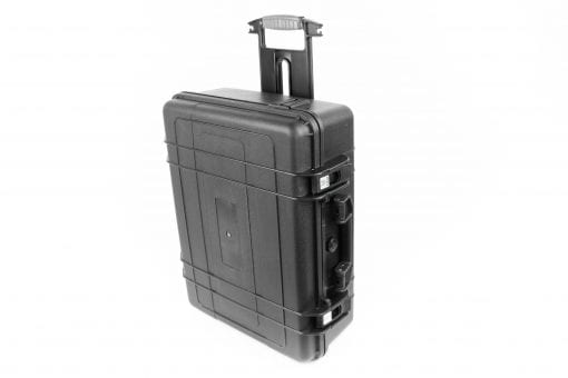axiwi tr-010 transport box at-350 xl standing