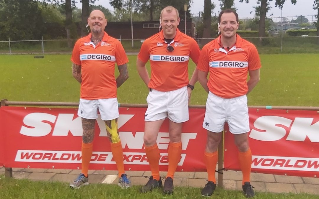 rugby-club-eemland-takes-step-forward-with-referee-communication-system