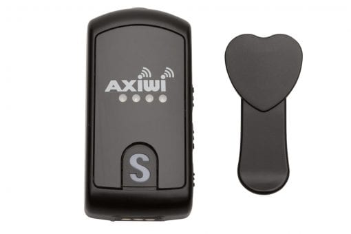 axitour-axiwi-at-320-communicatie-systeem-klip