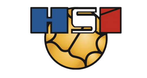 hsi_logo_axitour-communicatie-systeem