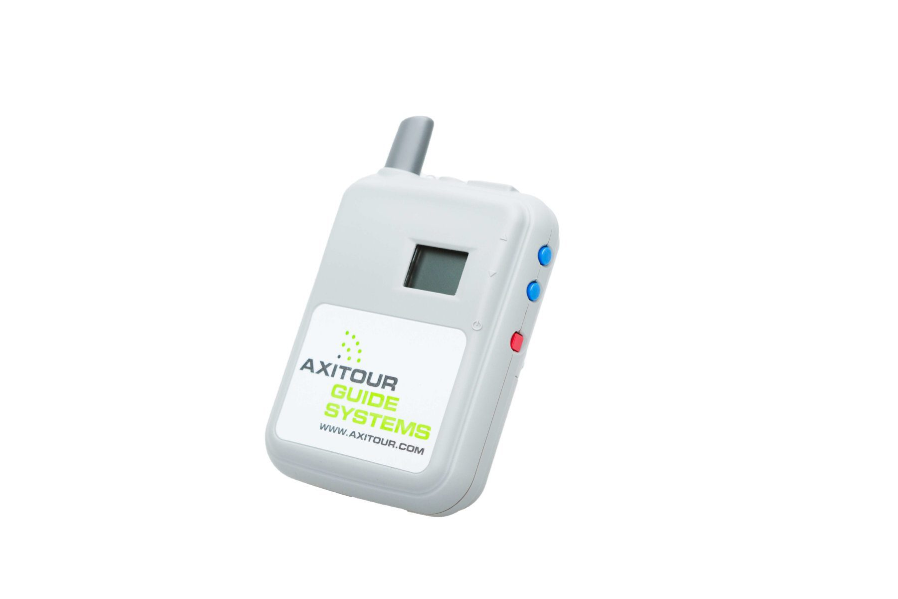 axitour-at-300-t-zender