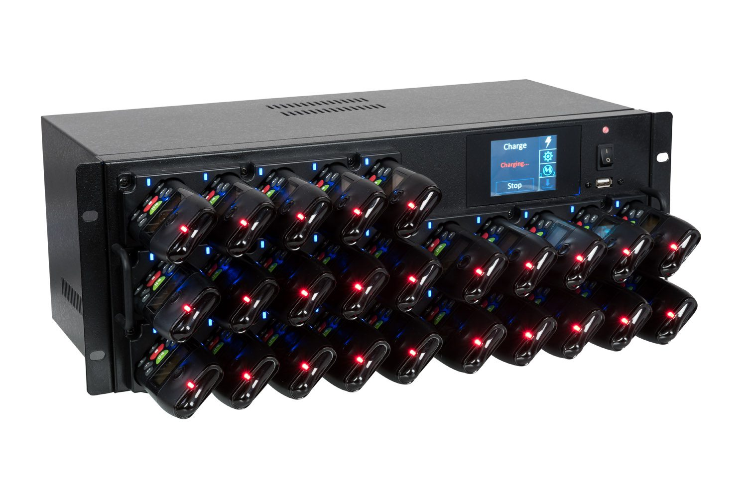 at-100-axitour-audio-rondleidingsysteem-oplaad-station