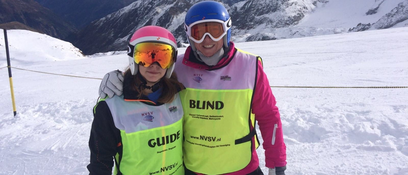/wireless-communication-system-skiing-disabled-nvsv-axiwi