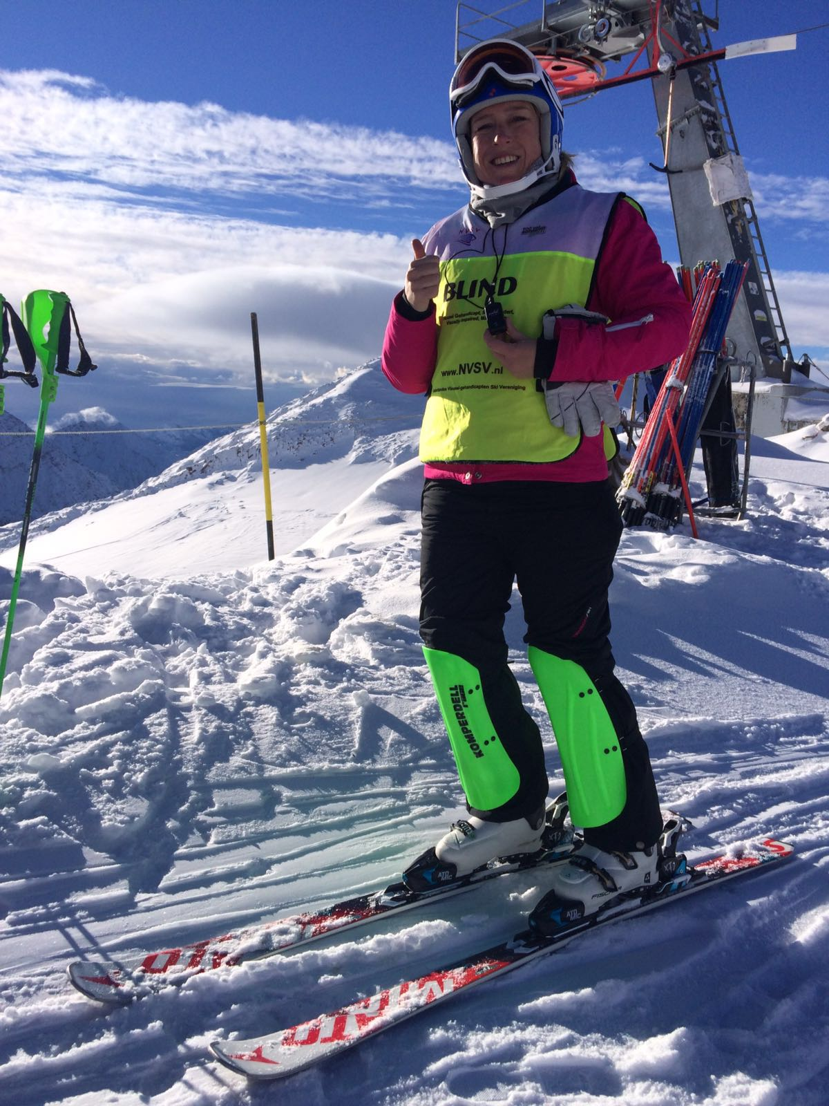 /wireless-communication-system-skiing-visual-disabled-nvsv-piste-axiwi