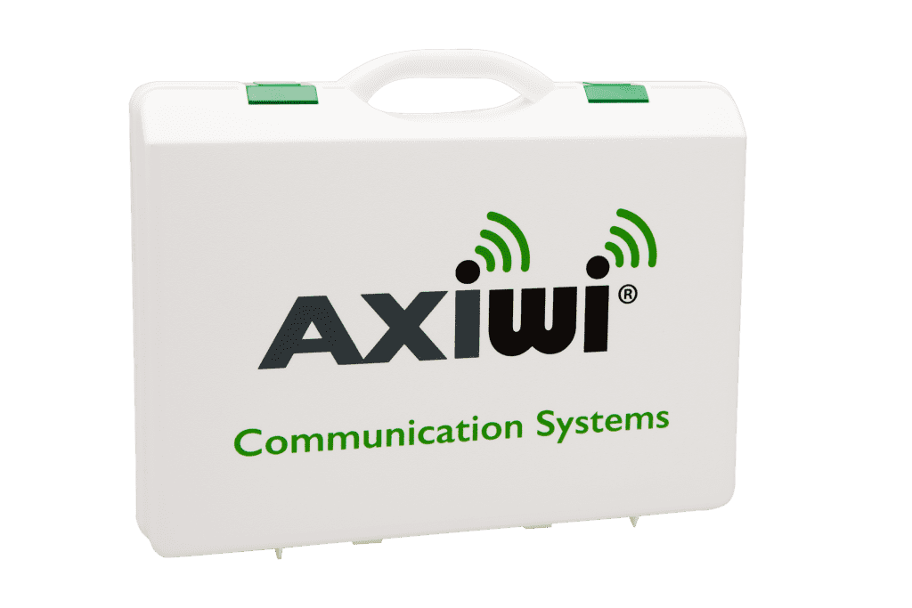 axiwi-tr-007