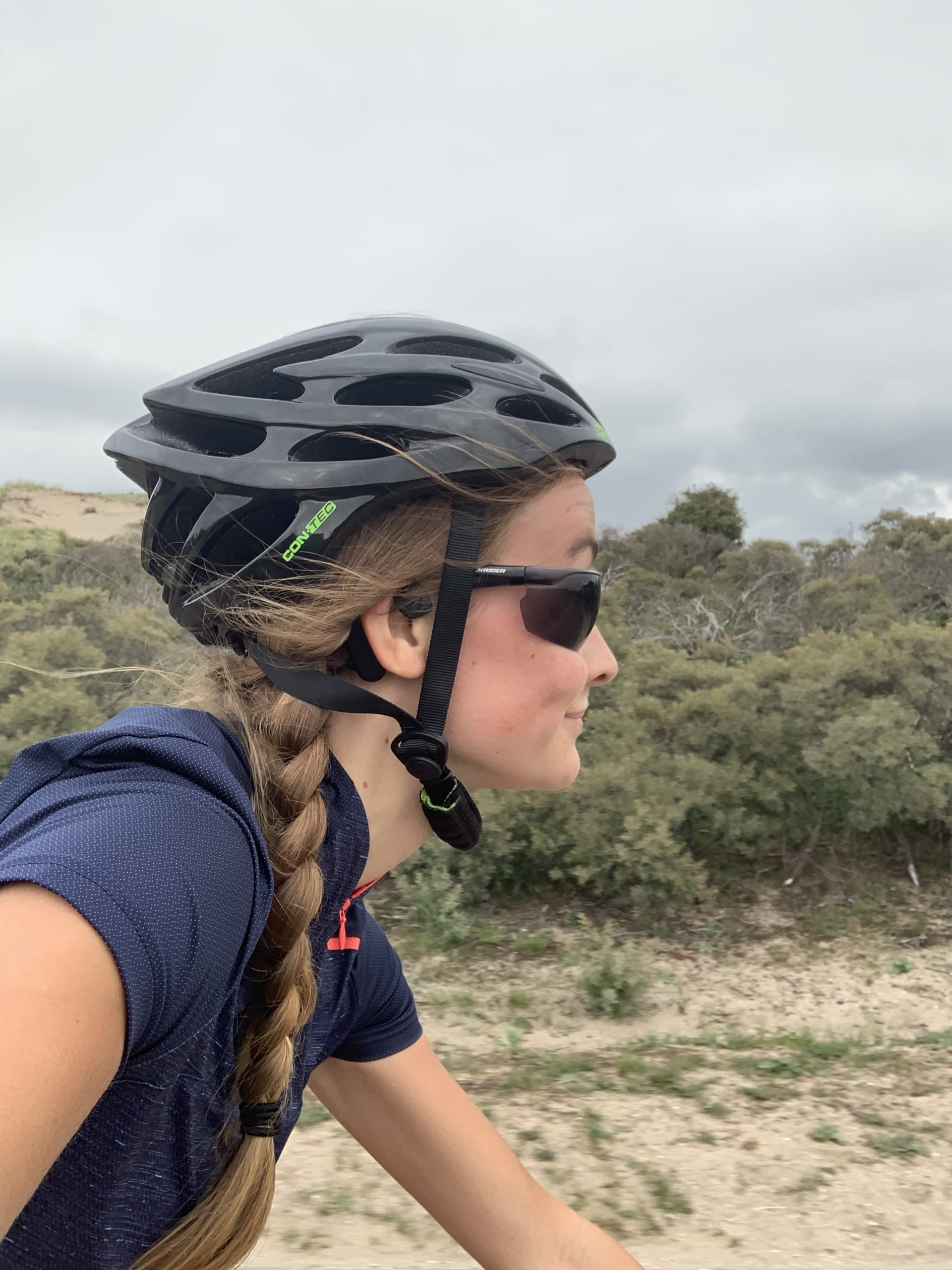 axiwi-sport-250-marlou-review