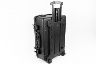 axiwi-tr-010-transport-koffer-at-350-xl-staand